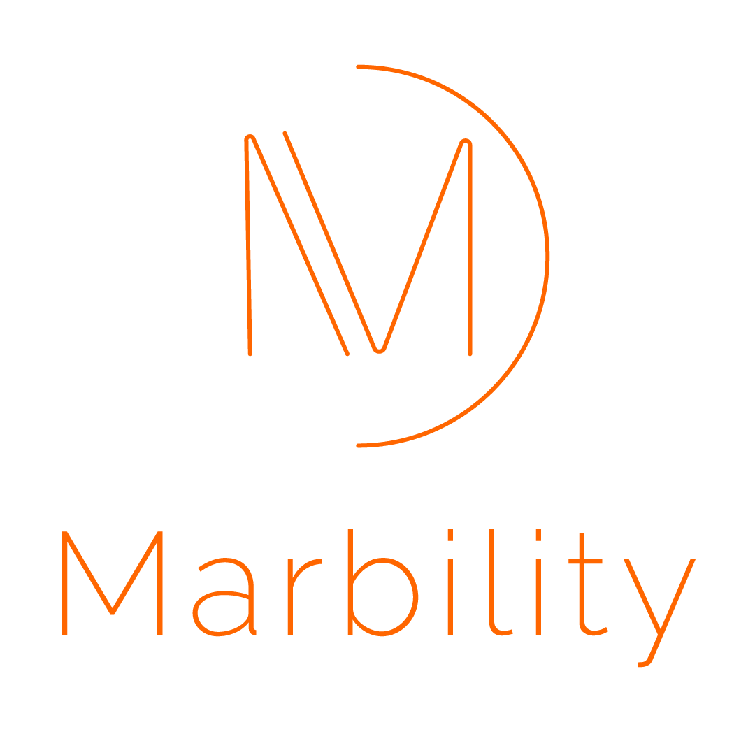 Marbility