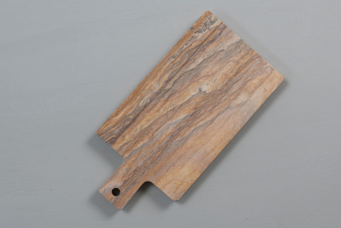 Serving Board Wood view