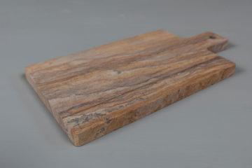 Serving Board Wood