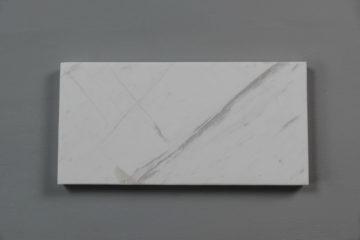 Parallilogrmao Marble
