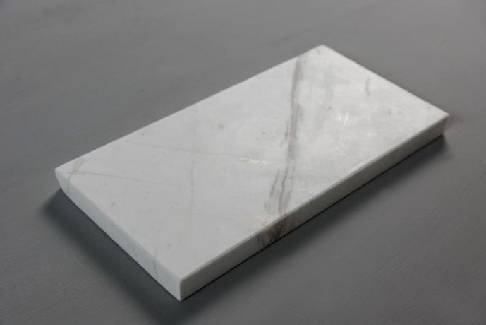 Parallilogrmao Marble 2