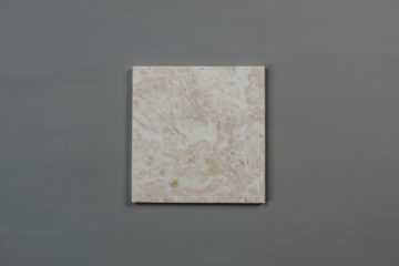 square marble