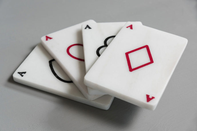 cards marble 2