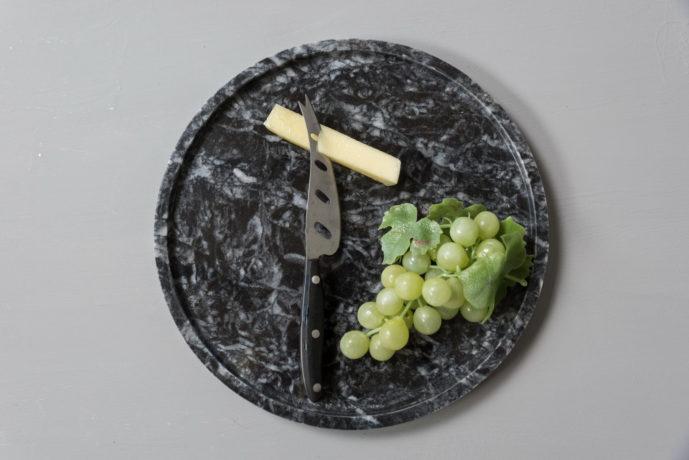 black plate 3
