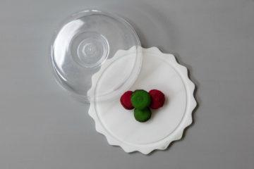 marble cake kitchen white 4