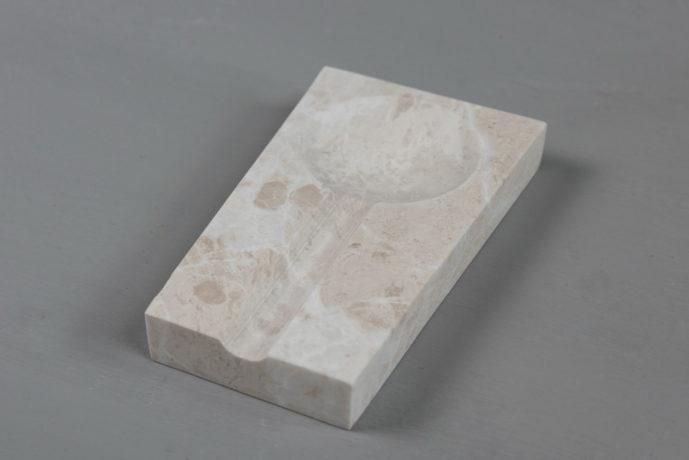 marble cigar holder