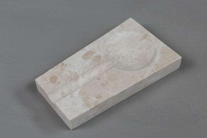 marble cigar holder 2