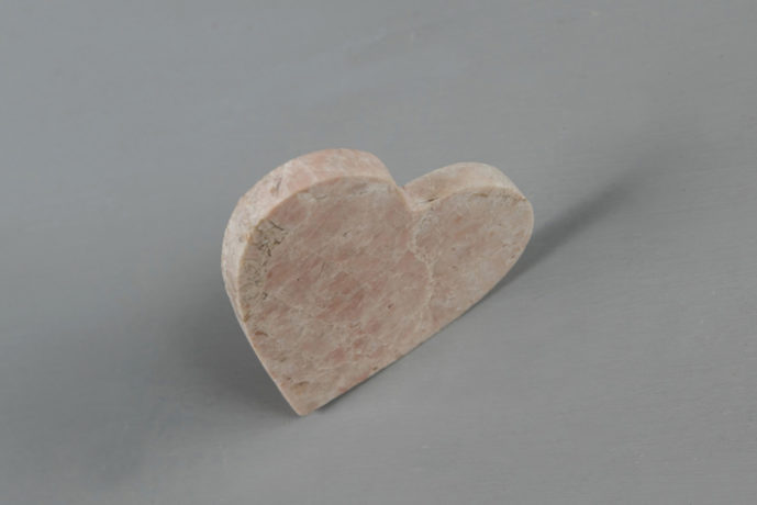 hearts marble 2