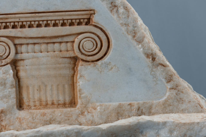 art marble ancient greece 3