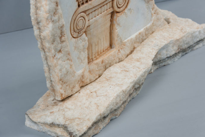 art marble ancient greece 4