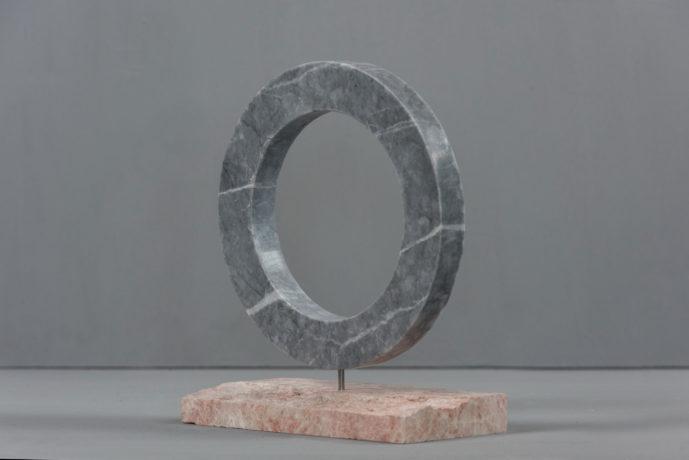 modern art marble 2