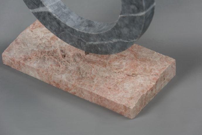 modern art marble 3