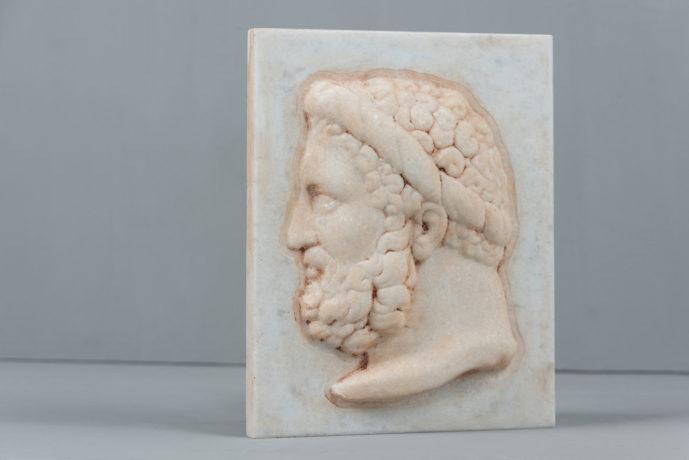 head marble 2